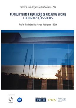 capa-manual-projetos-sociais