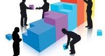 Avaliação compartilhada: uma prática que pode valer a pena