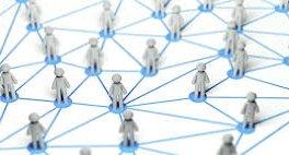 Na avaliação do projeto social, qual deve ser o papel da equipe executora? (Parte II)