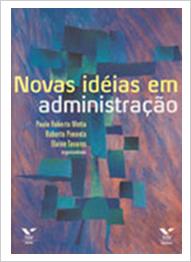 cap_livro01