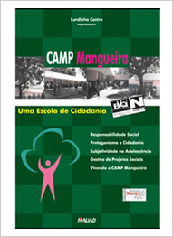 cap_livro02