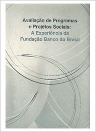 cap_livro06