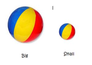 Mantenha a proporção: como deve ser a medição de impacto nas pequenas organizações sociais
