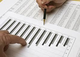 Você é capaz de perceber quando a eficiência mata a eficácia?