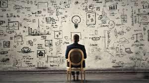 Negócios de impacto ou Empresas responsáveis: qual é o estágio mais avançado?