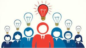 Projetos sociais: compartilhando webinar....