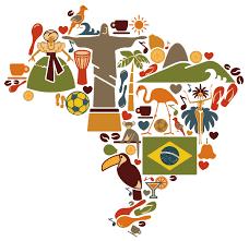 Cultura é perfumaria no Brasil?