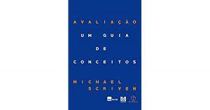 Livro de Michael Scriven: para quem eu o recomendaria?