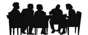 Filantropia corporativa: o debate continua....