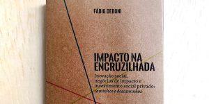 Institutos e Fundações - Impacto na encruzilhada