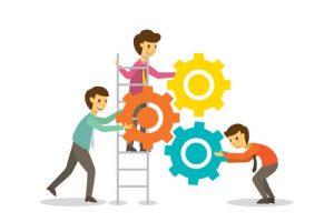 Terceiro setor:  quais os ingredientes para uma organização sólida?