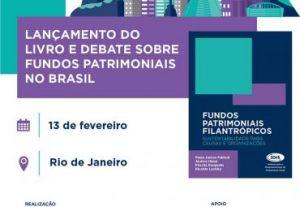 Fundos Patrimoniais Filantrópicos: questões para debate
