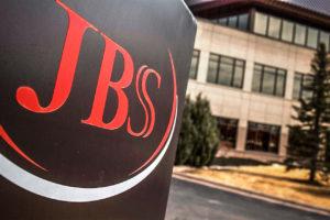 JBS e Sustentabilidade: pode haver coerência?