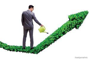 Agenda ESG: qual o caminho?