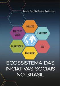 Ecossistema das Iniciativas Sociais no Brasil