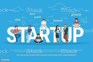 Toda startup pode ser considerada de impacto social?