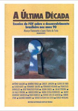 cap_livro04