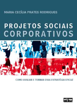 capa-livro-projetos-sociais-corporativos